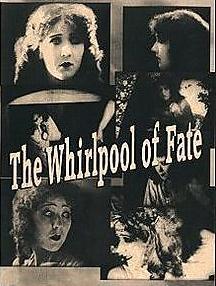subtitrare Whirlpool of Fate / La Fille de L`eau  (1925)