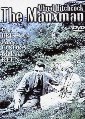 subtitrare The Manxman (1929)