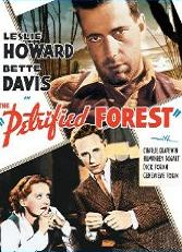 subtitrare The Petrified Forest (1936)