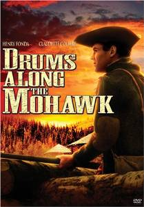 subtitrare Drums Along the Mohawk (1939)