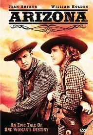subtitrare Arizona (1940)