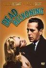 subtitrare Dead Reckoning (1947)