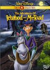 subtitrare The Adventures of Ichabod and Mr. Toad (1949)