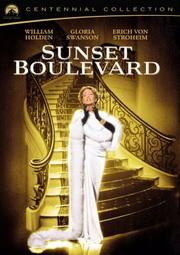 subtitrare Sunset Blvd. (1950)