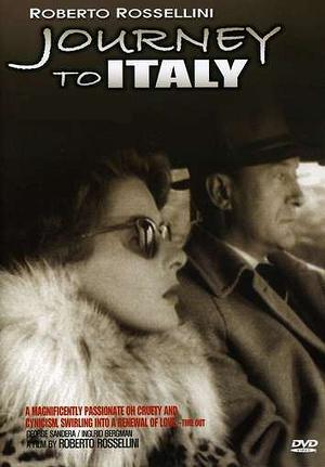 subtitrare Journey to Italy (1954)