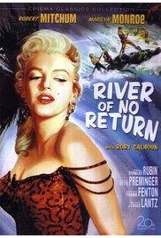 subtitrare River of No Return (1954)