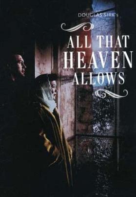 subtitrare All That Heaven Allows (1955)
