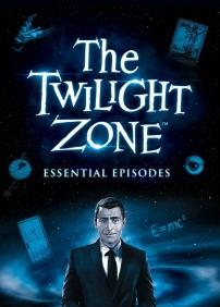subtitrare The Twilight Zone (1959)