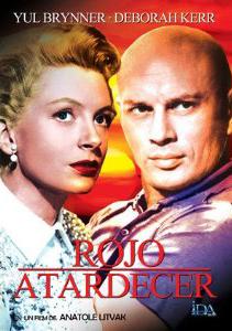 subtitrare The Journey (1959)