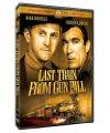 subtitrare Last Train from Gun Hill (1959)