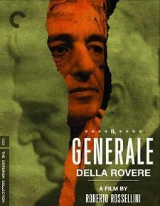 subtitrare Il generale della Rovere (1959)