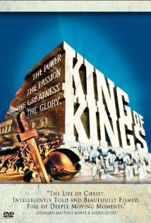 subtitrare King of Kings (1961)