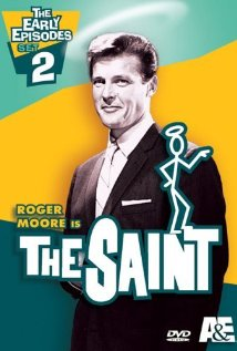 subtitrare The Saint (1962)