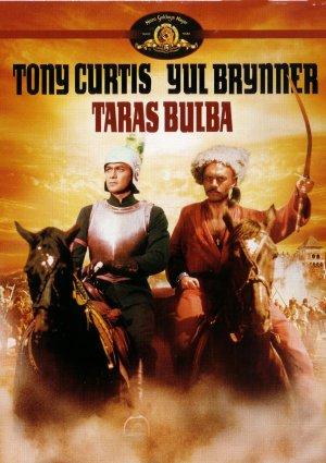 subtitrare Taras Bulba (1962)