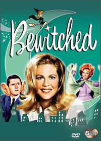 subtitrare Bewitched (1964)