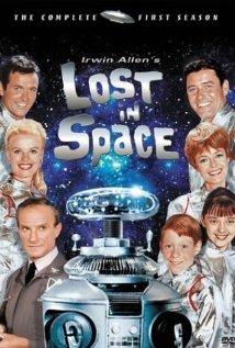 subtitrare Lost in Space (1965)