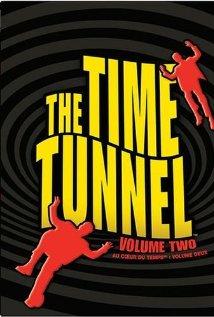 subtitrare The Time Tunnel (1966)
