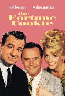 subtitrare The Fortune Cookie (1966)