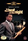 subtitrare In the Heat of the Night (1967)