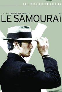 subtitrare Le Samourai (1967)