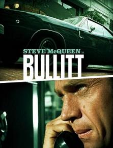 subtitrare Bullitt (1968)