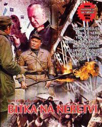 subtitrare Bitka na Neretvi (1969)