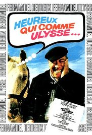 subtitrare Happy He Who Like Ulysses (1970)
