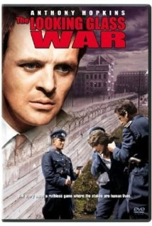 subtitrare The Looking Glass War (1969)