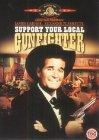 subtitrare Support Your Local Gunfighter (1971)