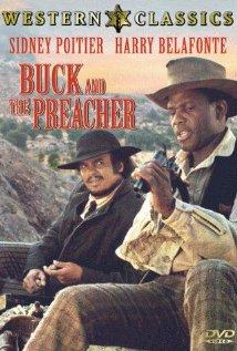subtitrare Buck and the Preacher (1972)