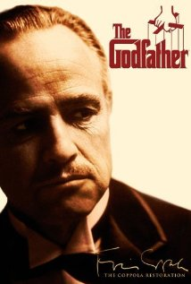 subtitrare The Godfather (1972)