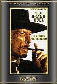 subtitrare The Grand Duel / Il grande duello (1972)