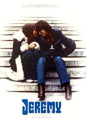 subtitrare Jeremy (1973)