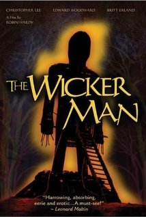 subtitrare The Wicker Man (1973)
