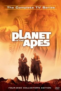 subtitrare Planet of the Apes (1974)