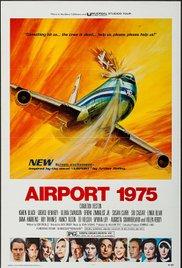 subtitrare Airport `75 (1974)