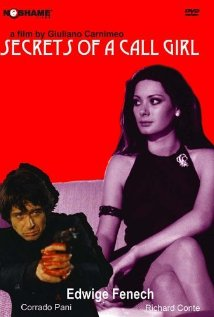 subtitrare Anna, quel particolare piacere (1973)