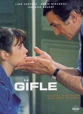 subtitrare The Slap / La Gifle  (1974)