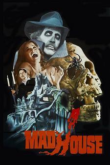 subtitrare Madhouse (1974)