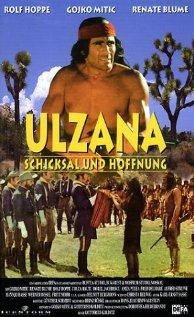 subtitrare Ulzana (1974)