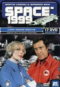 subtitrare Space: 1999 (1975)