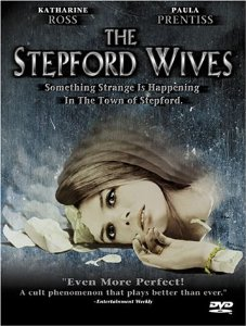 subtitrare The Stepford Wives (1975)