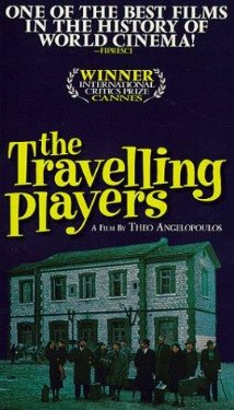 subtitrare The Travelling Players (1975)