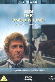 subtitrare The Onedin Line (1971 - 1980)