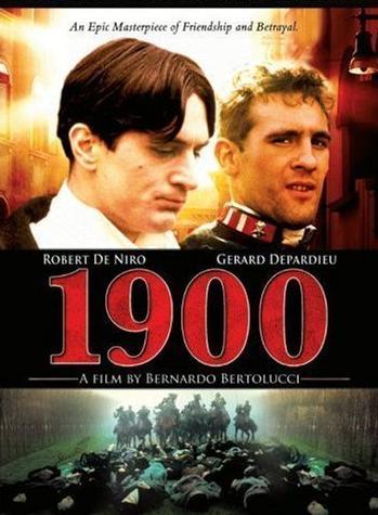 subtitrare Novecento / 1900  (1976)