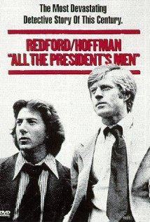subtitrare All the President`s Men (1976)