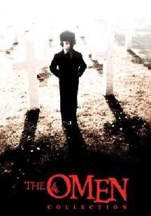 subtitrare The Omen (1976)