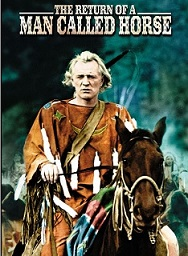 subtitrare The Return of a Man Called Horse (1976)