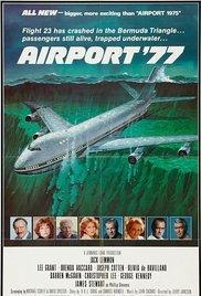 subtitrare Airport `77 (1977)