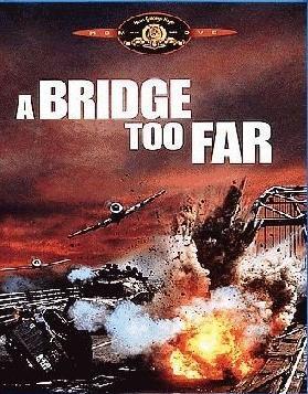 subtitrare A Bridge Too Far (1977)